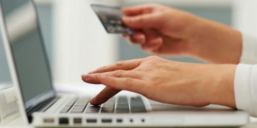 Simplificação das exigências para micro e pequenos comércios deve impulsionar vendas
