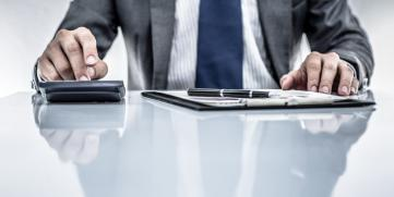 Entenda os impostos na nota fiscal da sua empresa
